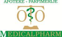 Apoteka Oto-Medicalpharm