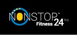 Non Stop Fitness d.o.o.