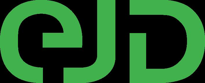 Ejd Inc.