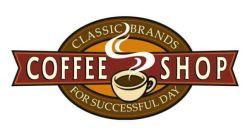 UR Coffe Shop