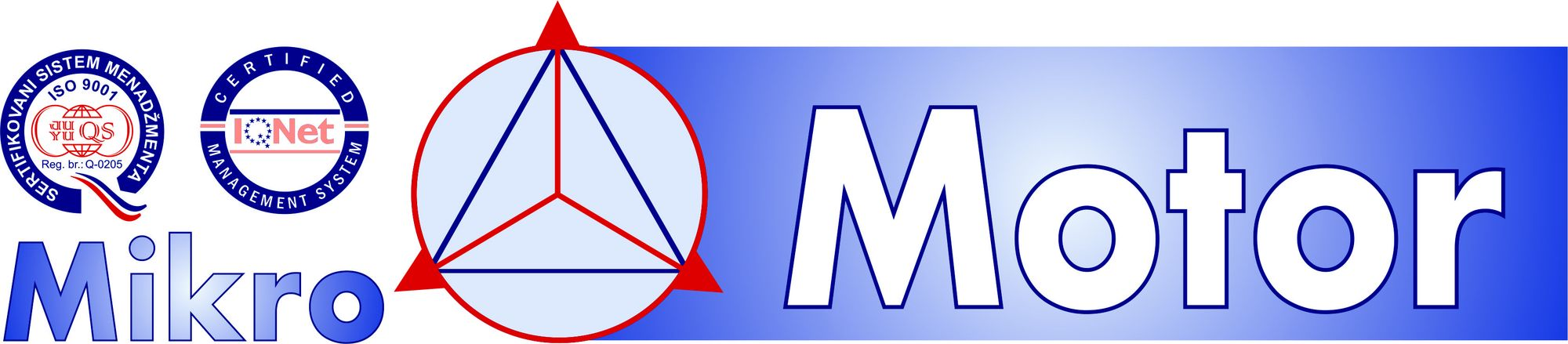 Mikromotor d.o.o.