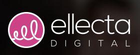 Ellecta Interactive d.o.o.