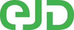 EJD GmbH