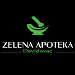 Z.U. Zelena apoteka Davidovac