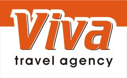 VIVA Travel Agency