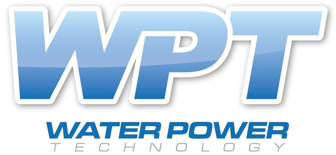 WATER POWER TECHNOLOGY
