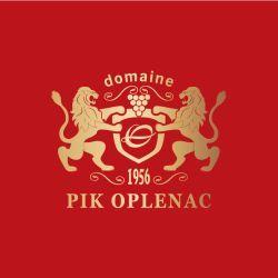 Pik Oplenac d.o.o.