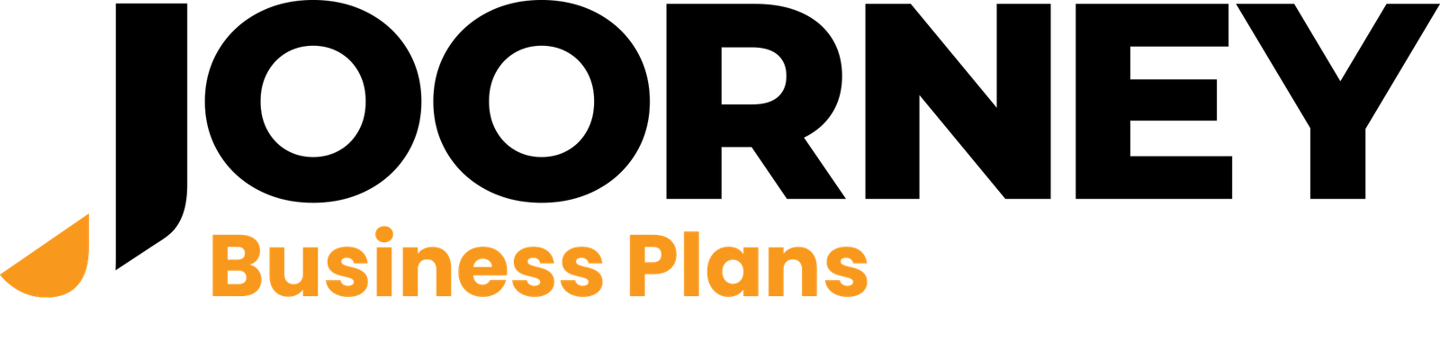 Joorney Business Plans-logo