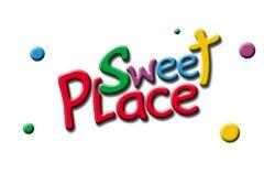 Sweet Place d.o.o.