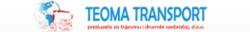 Teoma Transport
