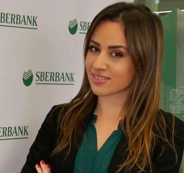 Slađana Đuković-bg