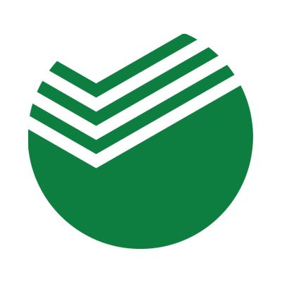 Sberbank Srbija a.d. -logo