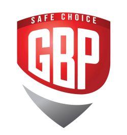 GBP Safe Choice d.o.o.
