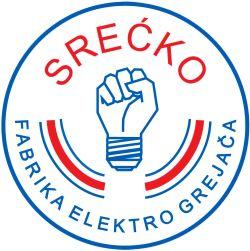 F.E.G. Srećko d.o.o.