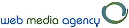 Web Media Agency