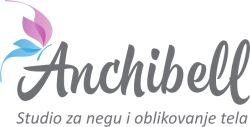 Anchibell