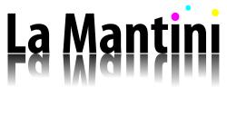 La Mantini