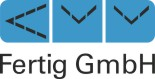 CMM Fertig GmbH