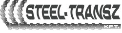 Steel Transz Hungary