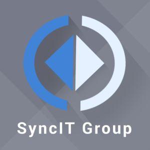 SyncIt Group Ltd
