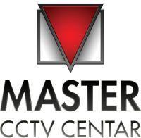 C.C.T.V. Centar Master d.o.o.