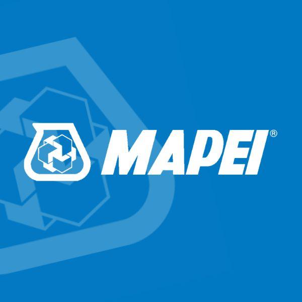 Mapei SRB d.o.o. Beograd