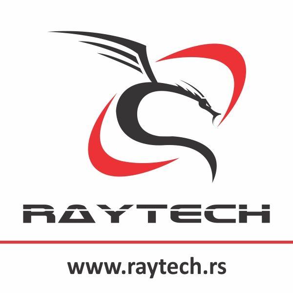 Ray Tech