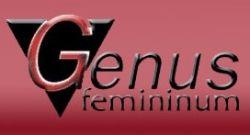 "Ginekološko-akušerska ordinacija ""Genus femininum"""