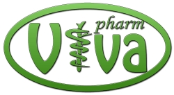 "ZU apoteka ""Viva Pharm"""