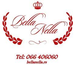 UR Bella Nella 2015