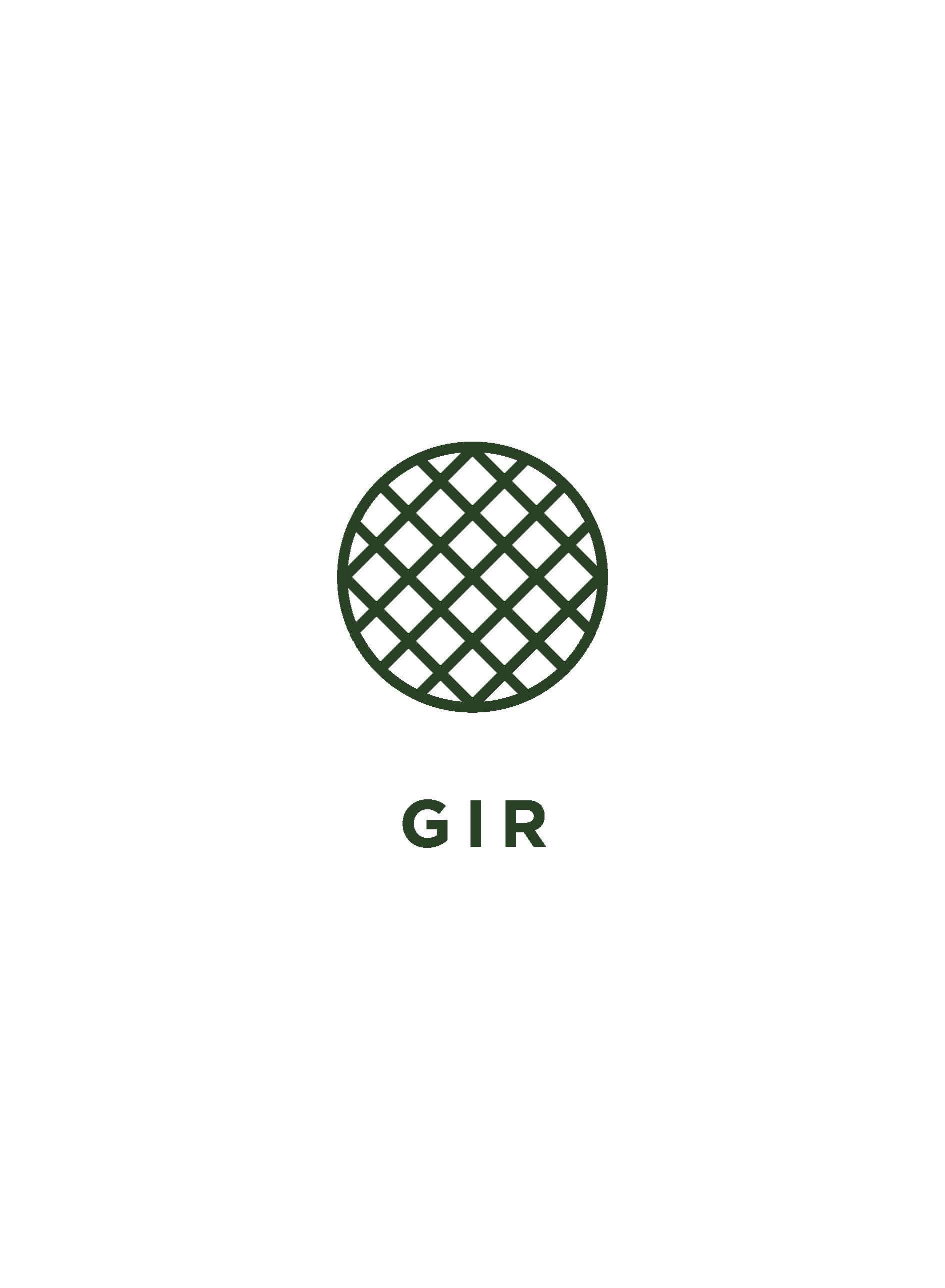 GIR d.o.o.
