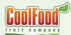 Coolfood d.o.o.
