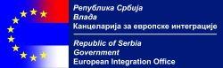 Kancelarija za evropske integracije - Vlada Republike Srbije