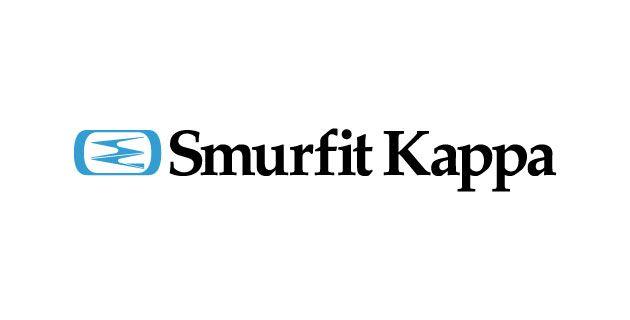 Smurfit Kappa d.o.o.