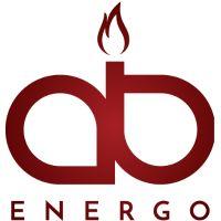 AB Energo d.o.o.