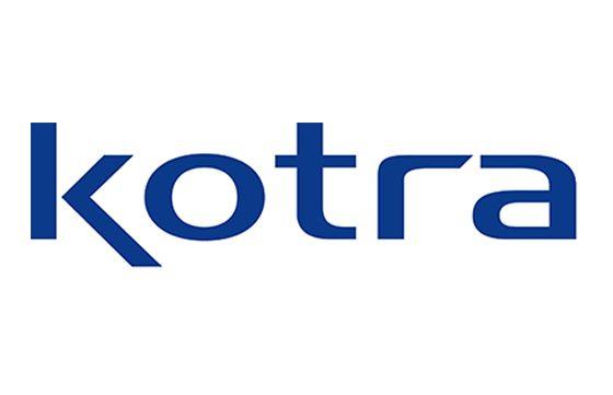 Kotra -Korejska agencija za promociju trgovine i investicija