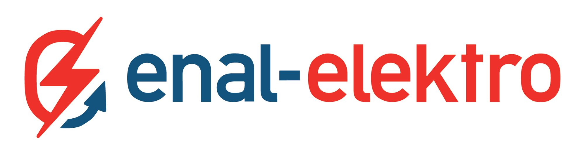 Enal-elektro d.o.o. Beograd