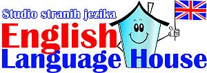 Studio stranih jezika English Language House