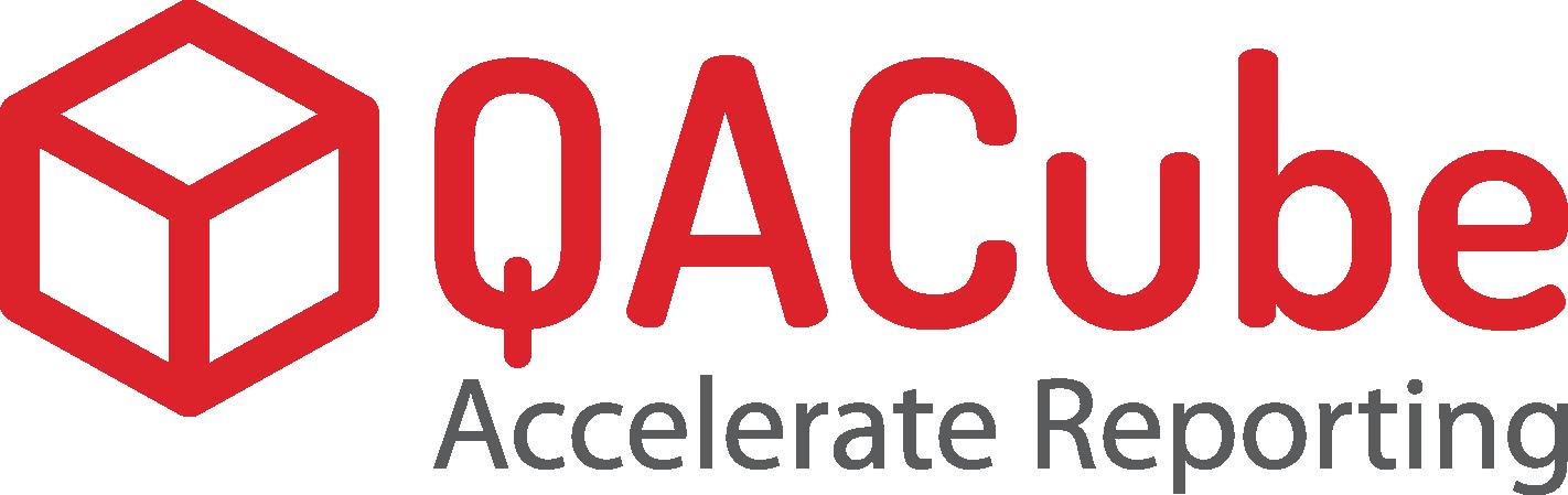 QACube-logo