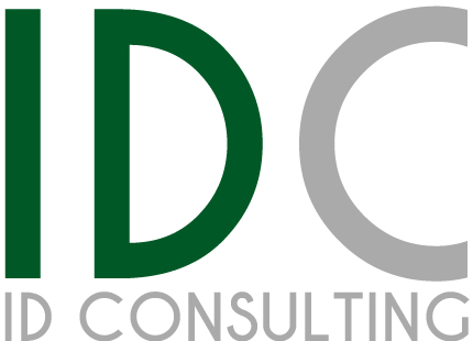 ID CONSULTING