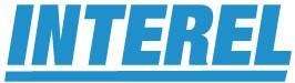 INTEREL (Building Automation JLT)