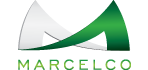 Marcelco Group AG