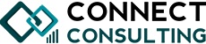 CONNECT CONSULTING d.o.o
