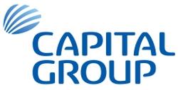 Capital Group d.o.o.