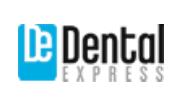 Dental Express d.o.o.