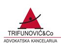 Advokatska kancelarija Trifunović
