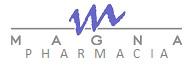 Magna Pharmacia