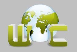 World of Communications d.o.o
