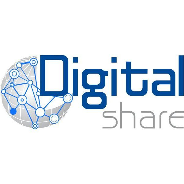 Digital Share