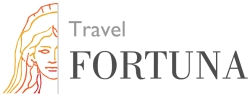 Fortuna Travel DMC